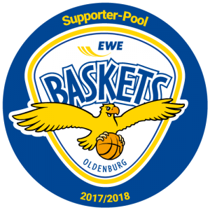 Logo_Supporter-Pool-EWE-Baskets