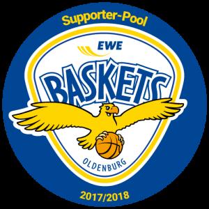 Logo_Supporter-Pool-EWE-Baskets
